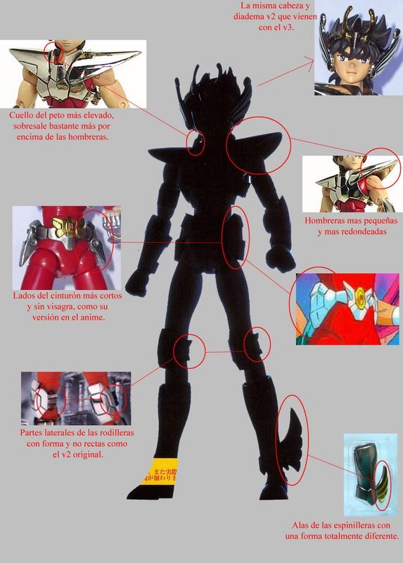 [Aprile 2009] Esclusive Figure OU- Pegasus Broken Version Pegaso10
