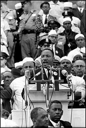 Best speeches u'v ever heard Mlkiha10