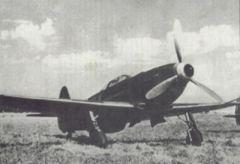 votre avion 240px-10