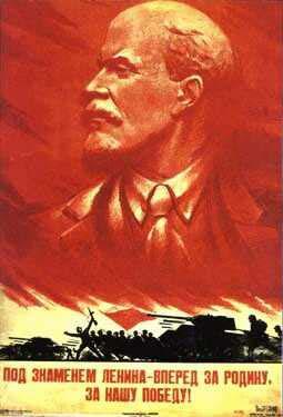 Propagande Soviétique - Page 2 Ussr0014