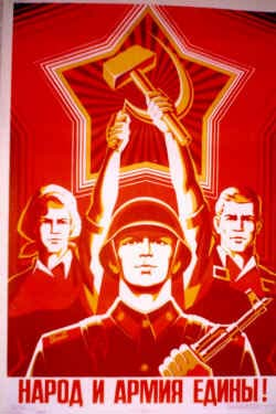 Propagande Soviétique - Page 2 Ussr0015