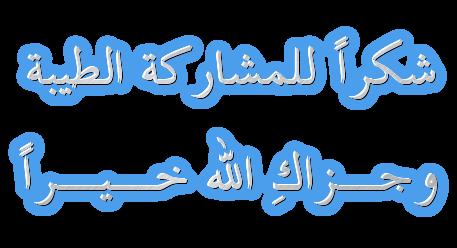 شيبة بن عثمان ابن أبي طلحة 1_1510