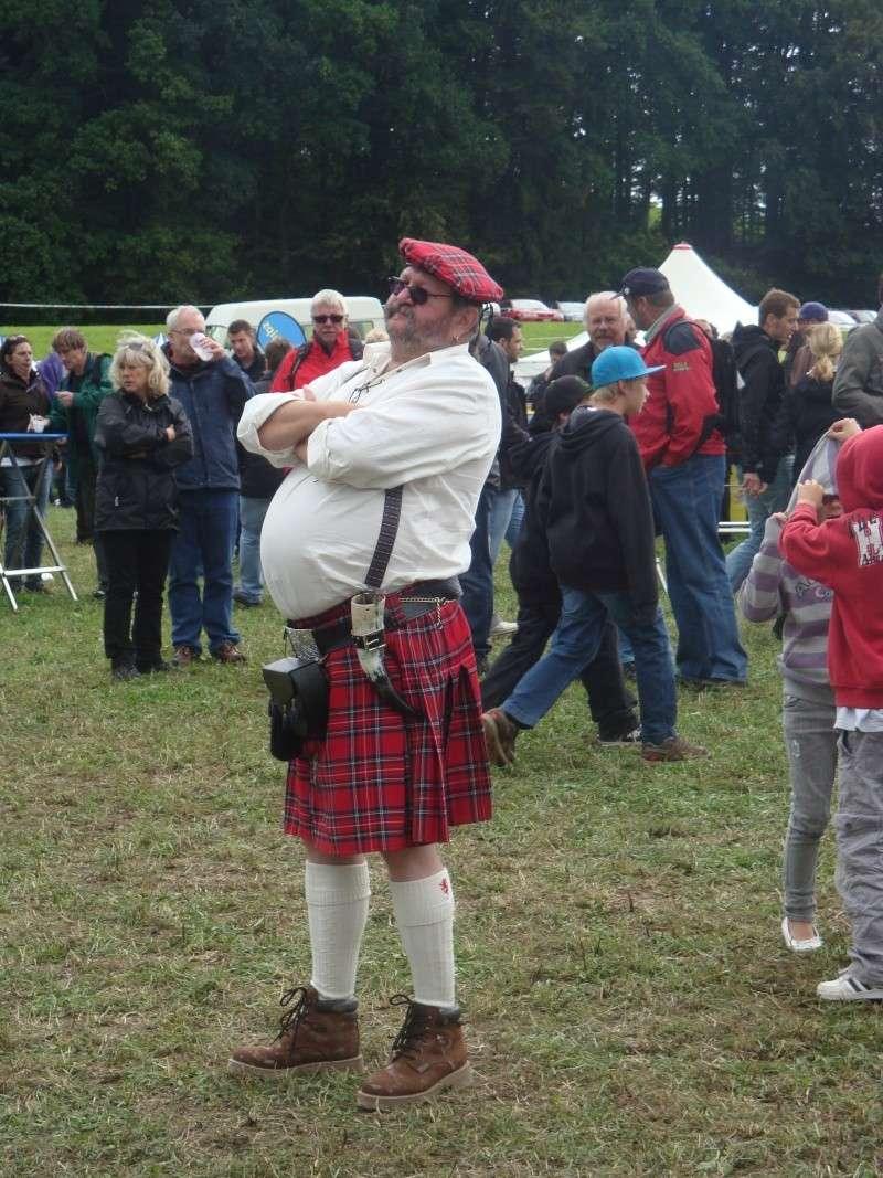 Aux Highland Games en Suisse ! Dsc06710