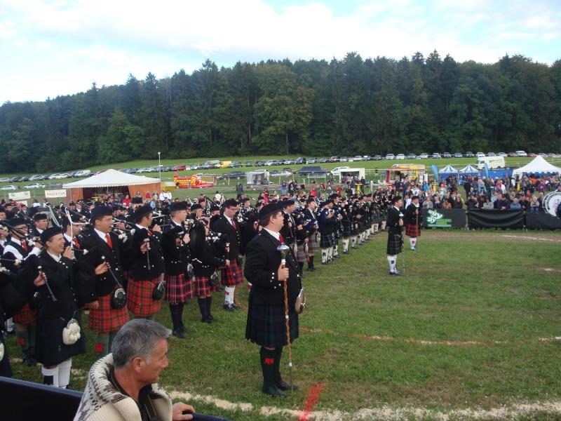 Aux Highland Games en Suisse ! Dsc06812