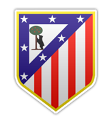 Compositions Atleti10