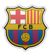 Compositions Barca10