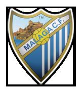Compositions Malaga10