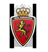 Compositions Zarago10