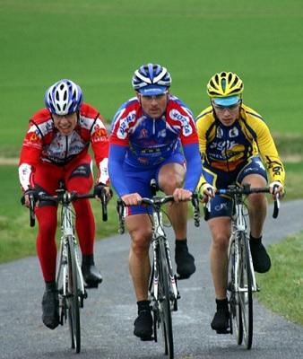 Sortie vélo: Mercredi - Page 2 23111510