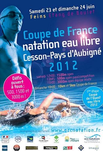 Compét de nat en eau libre : 23 et 24 juin 2012 Flyer-10