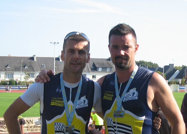 marathon de vannes le 16 10 2011 Img_7710