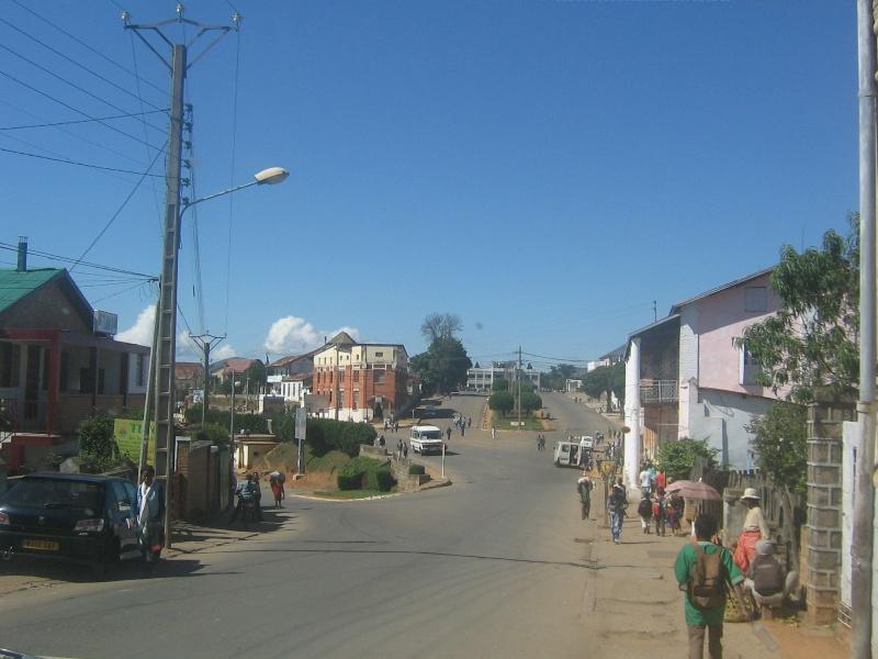 Madagascar Annif_12