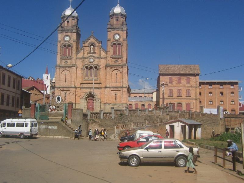 Madagascar Annif_13