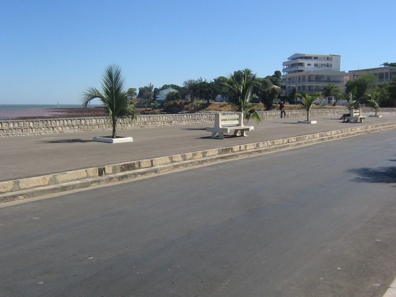 Madagascar Annive10