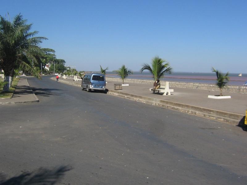 Madagascar Annive12