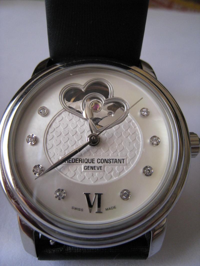 Quelle montre pour votre dame...? Las_ve10