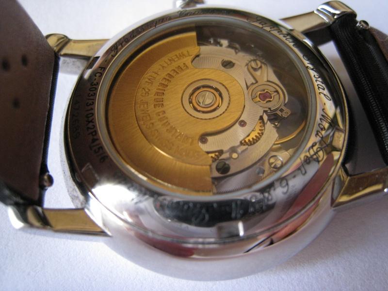 Quelle montre pour votre dame...? Las_ve11