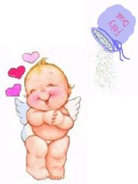 Aimer et être aimer!!!!!!!!! 13247712