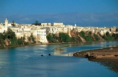 Voyage au Maroc 4-phot11