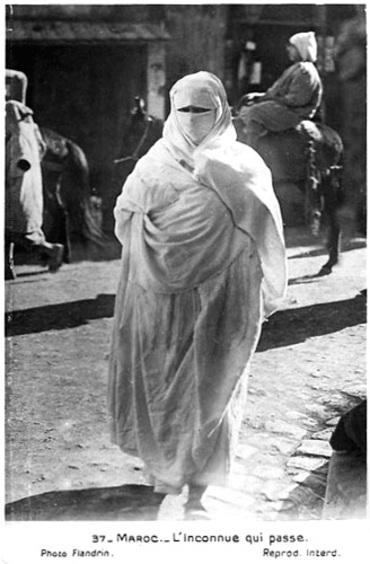 le maroc d'antan Marocf10