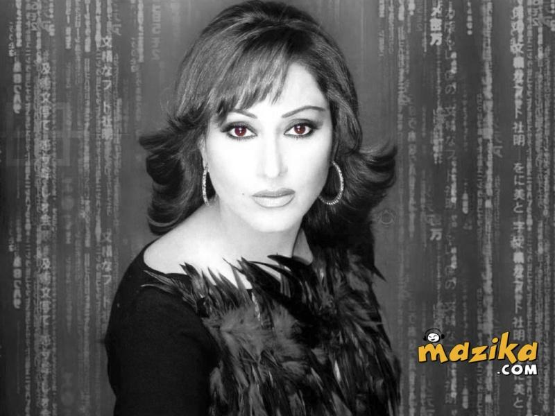 La musique, les films ,l'art marocain Rajaa-15