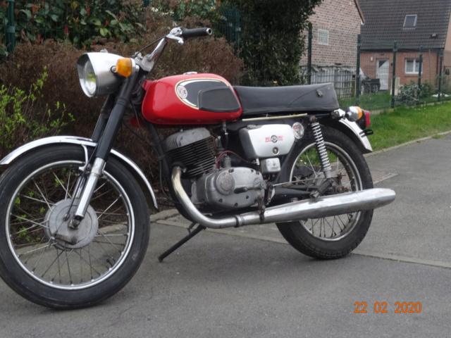 CZ15 de 1971 Dsc03814