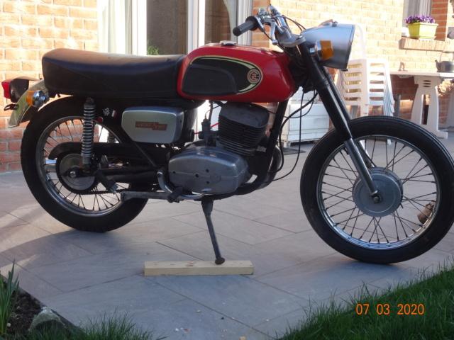 CZ15 de 1971 Dsc03815