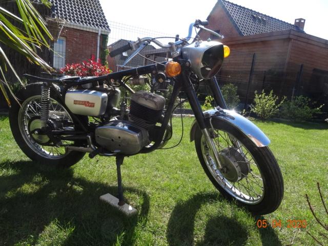 CZ15 de 1971 Dsc03816