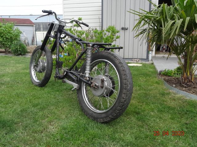 CZ15 de 1971 Dsc03822