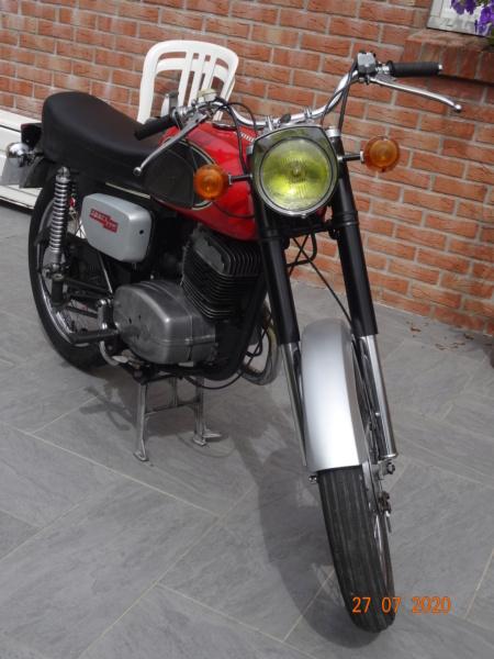 CZ15 de 1971 Dsc03916