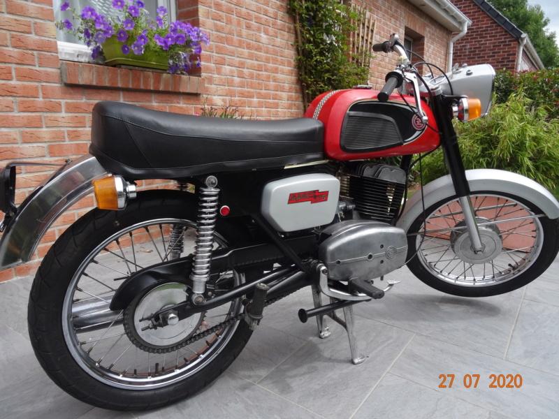 CZ15 de 1971 Dsc03917