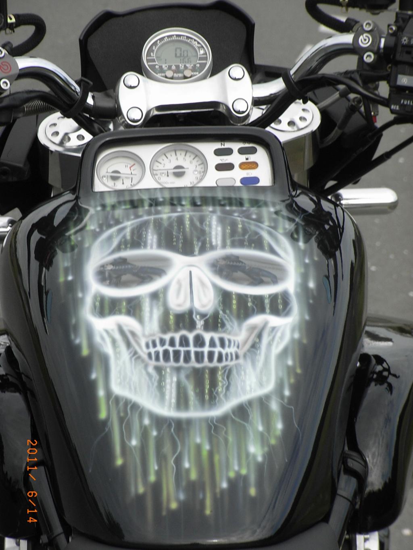 Moto Gadjet Rimg0318