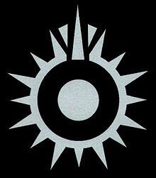 Le Soleil Noir Soleil10