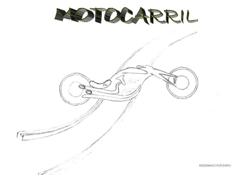 Sugestões para o grupo Motard - Página 2 Motoca10