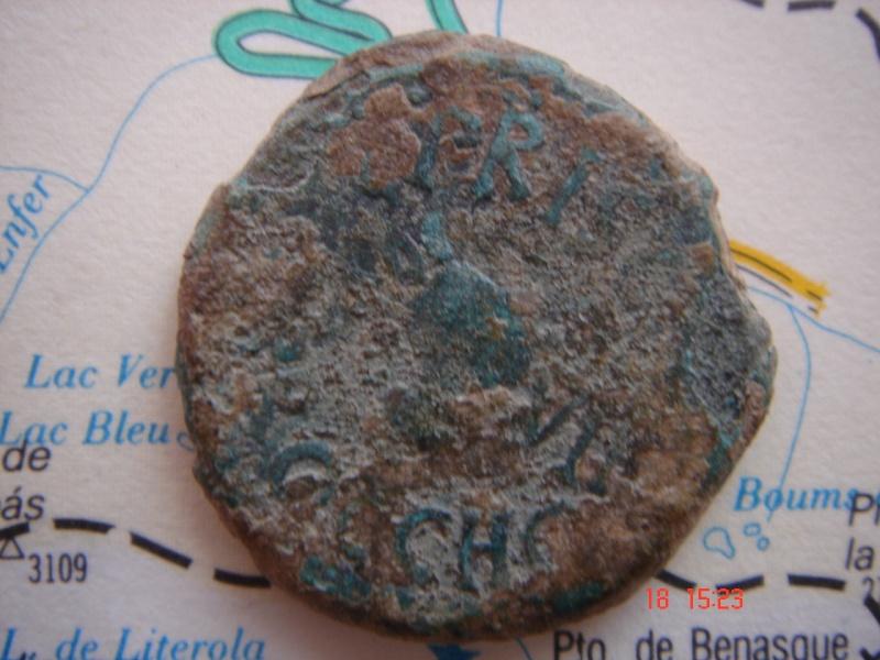 Semis de Calagurris ( LPRISCO CBROCCHO IIVIR ) Lucia_19