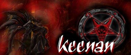 Martial aura x 5 Keenan12