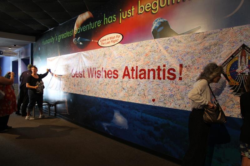 [STS-135] Atlantis: Déroulement de la mission.   - Page 6 Img_2810