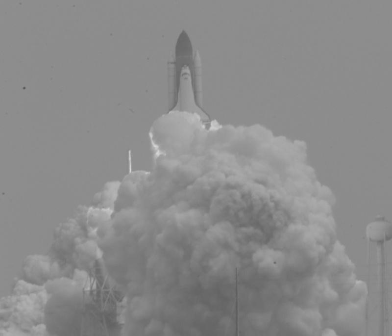 [STS-135, vol final] Suivi du lancement d'Atlantis (08/07/11 à 15h26 GMT) - Page 10 Navett10