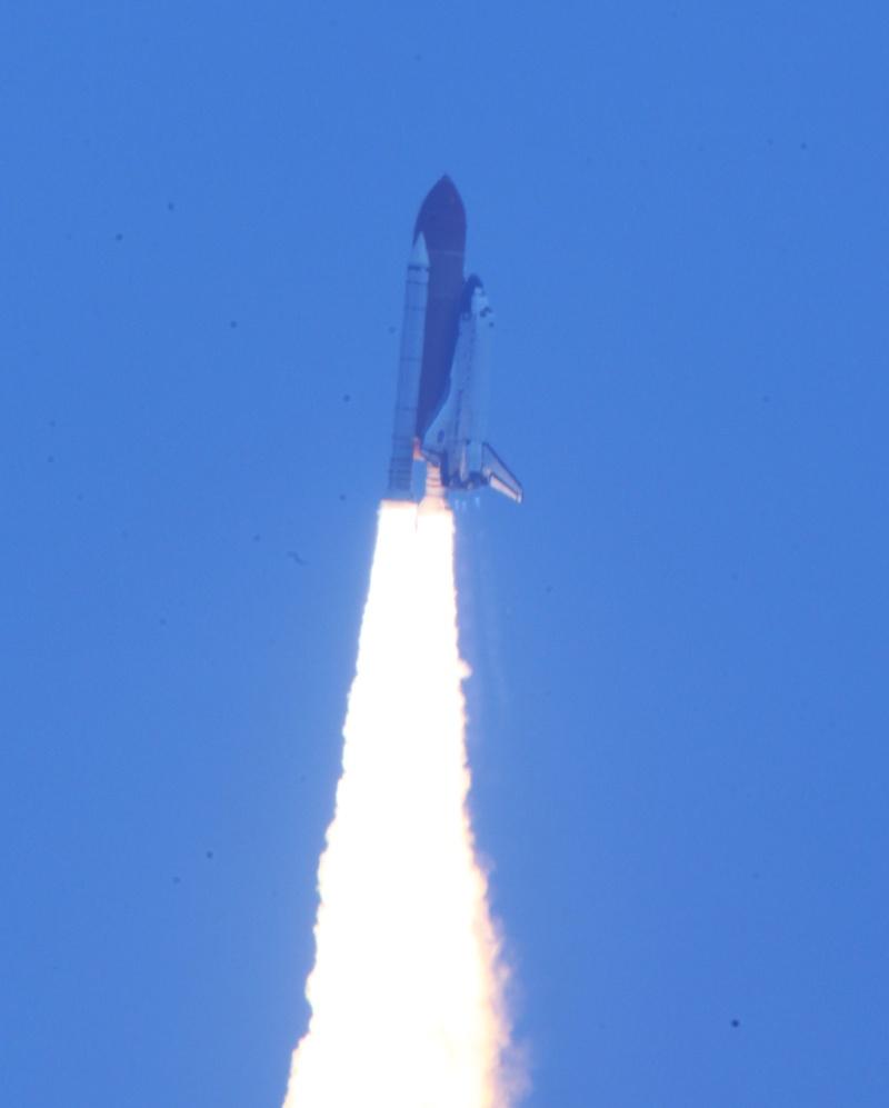 [STS-135, vol final] Suivi du lancement d'Atlantis (08/07/11 à 15h26 GMT) - Page 10 Navett11