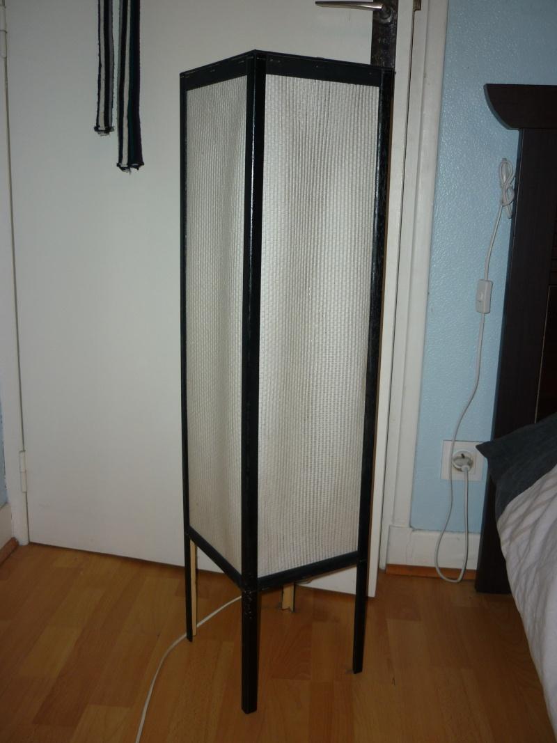 lampe style jap P1040210