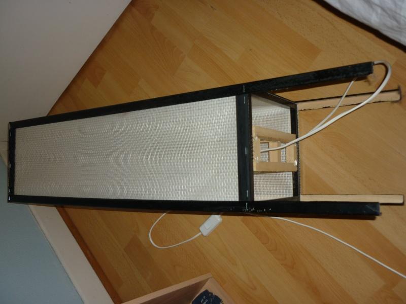 lampe style jap P1040212