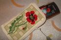 Работы от get-marina Bag111