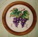 Работы от get-marina Grapes10