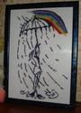 Работы от get-marina Rain10