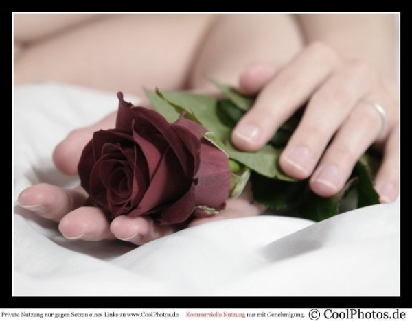 تاثير الورود علينا Uotiwz10