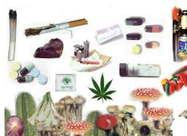 ES CIERTO QUE EN EL ARF SE PILLA? - Página 4 Drogas10