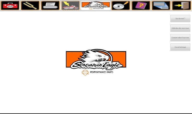Présentation du Screamin' Eagle Pro Super Tuner  ou  SEPST Sepst_10