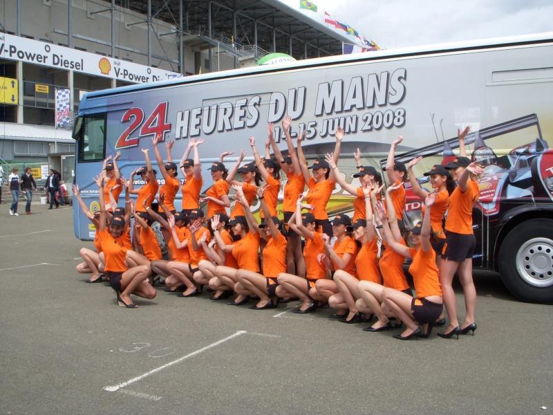 Le Mans 2008 02110