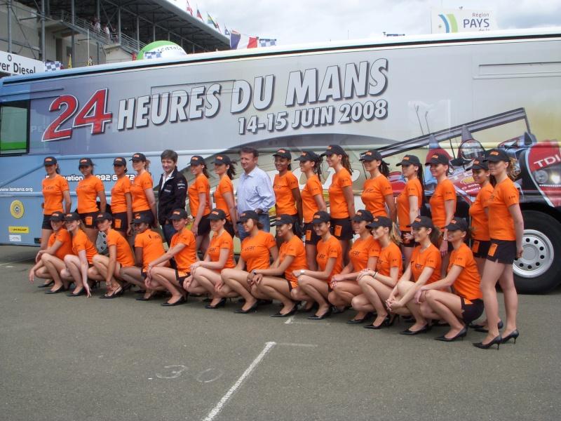 Le Mans 2008 02610