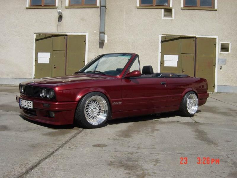 Les BMW du Net [Californian/German/British Look inside] - Page 3 090hf10